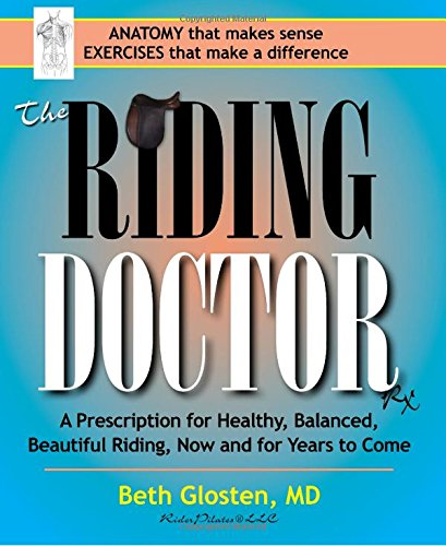 9781908809285: The Riding Doctor