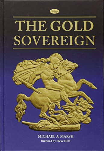 9781908828361: The Gold Sovereign