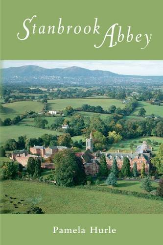 9781908832825: Stanbrook Abbey