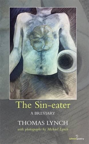 9781908836045: Sin-Eater