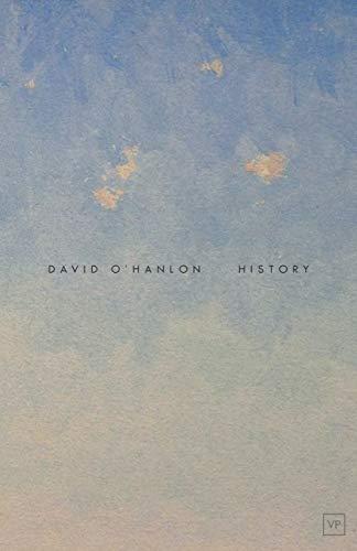 History: David O'Hanlon
