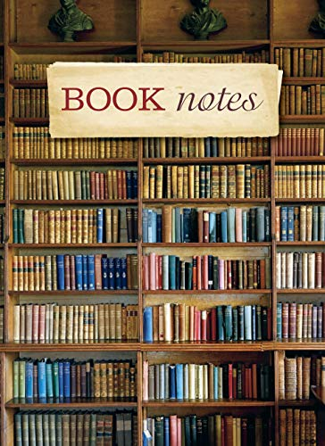 Book Notes (Stationery)