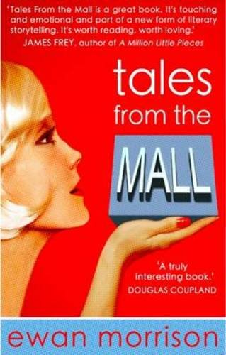9781908885012: Tales from the Mall