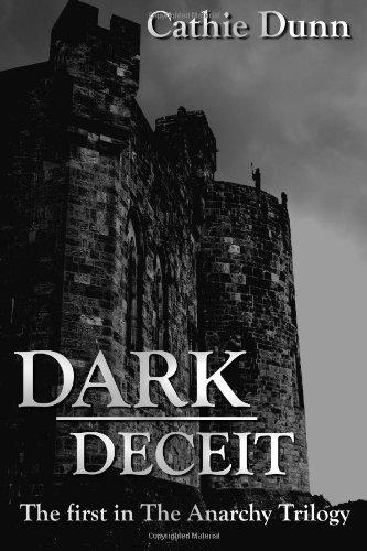 9781908910226: Dark Deceit