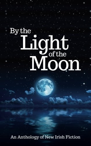 9781908943521: By the Light of the Moon: An Anthology of New Irish Fiction