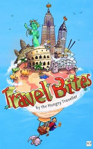 9781908959133: Travel Bites: 1