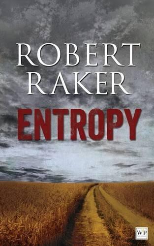 9781908959195: Entropy