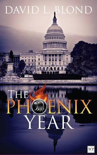 9781908959287: The Phoenix Year