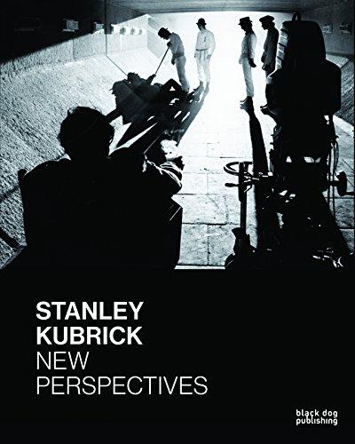 9781908966421: Stanley Kubrick: New Perspectives