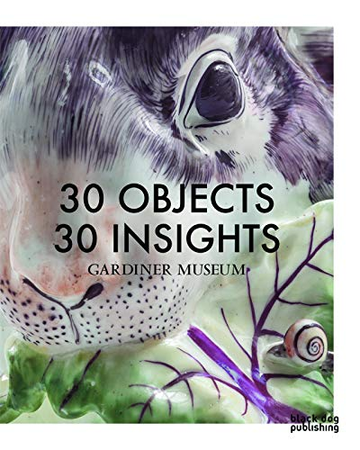 9781908966674: 30 Objects 30 Insights