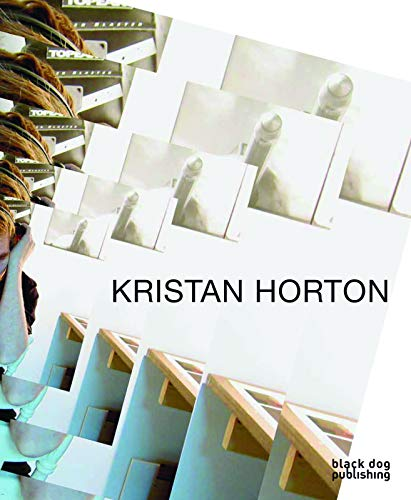 Kristan Horton: Adler, Dan; Shaughnessy, Jonathan