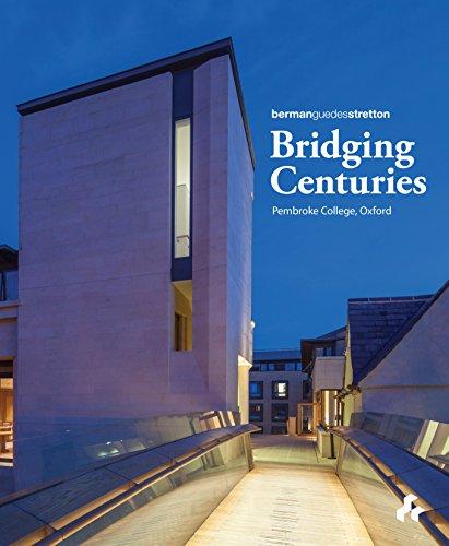9781908967176: Bridging Centuries