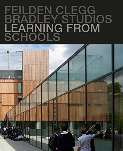 9781908967671: Learning from Schools