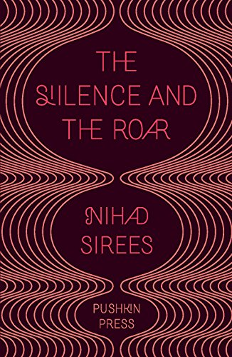 The Silence and the Roar: Nihad Sirees