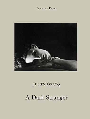 9781908968357: A Dark Stranger (Pushkin Collection)