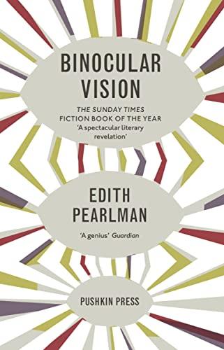 9781908968500: Binocular Vision