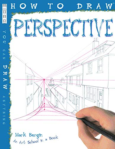 9781908973450: How To Draw Perspective