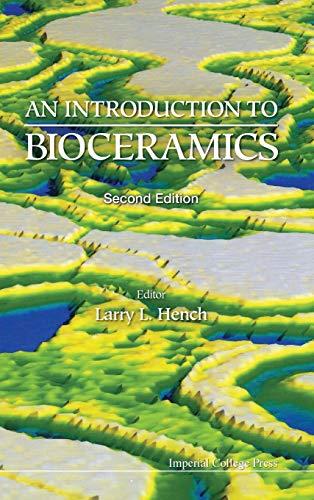 An Introduction to Bioceramics (Hardback)