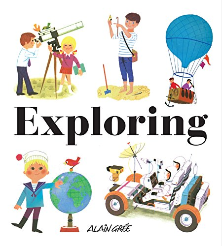 9781908985118: Exploring
