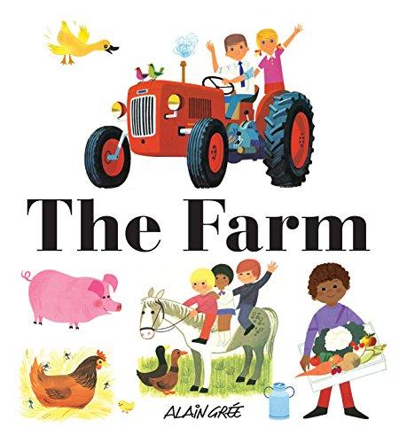 9781908985187: The Farm