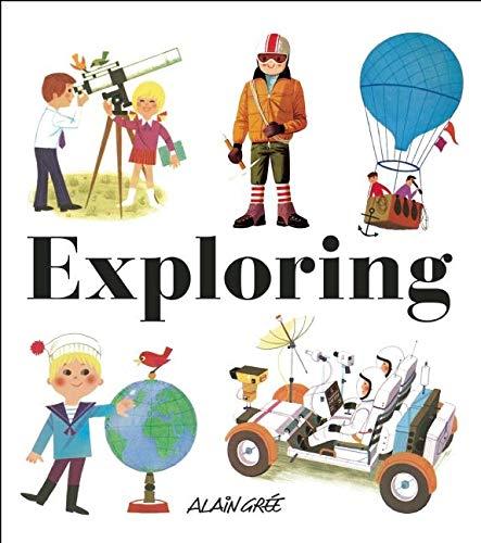 9781908985453: Exploring