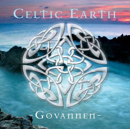 9781908989253: Celtic Earth