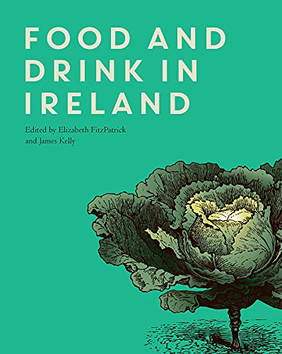 Food and Drink in Ireland: Fitzpatrick, Elizabeth