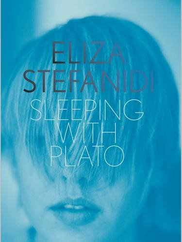 9781908998835: Sleeping with Plato