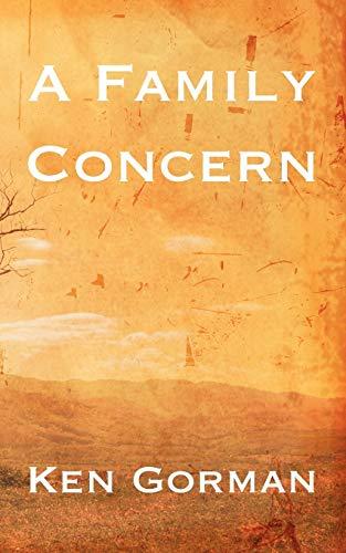9781909039308: A Family Concern