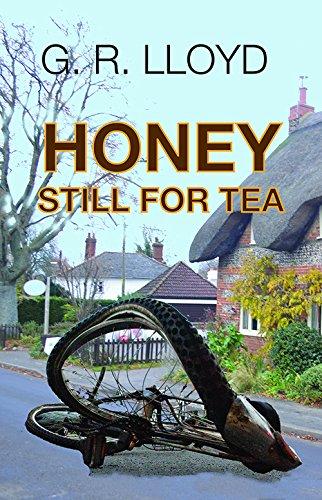 9781909054073: Honey Still for Tea