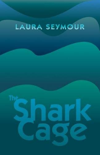 9781909077751: Shark Cage, The