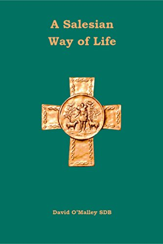 9781909080119: A Salesian Way of Life