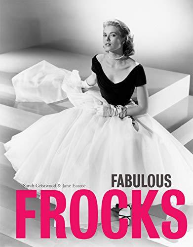 9781909108264: Fabulous Frocks