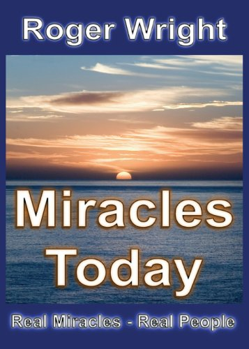9781909133129: Miracles Today