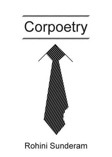 9781909133730: Corpoetry