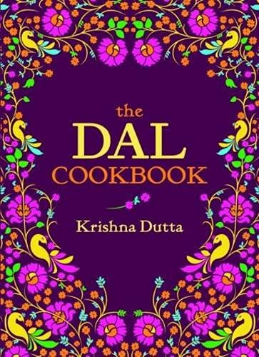 9781909166059: The Dal Cookbook