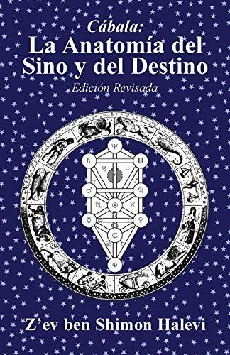 9781909171329: La Anatomía del Sino y del Destino (Spanish Edition)