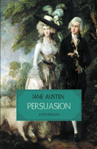 9781909175341: Persuasion (Timeless Classics (Paperback))