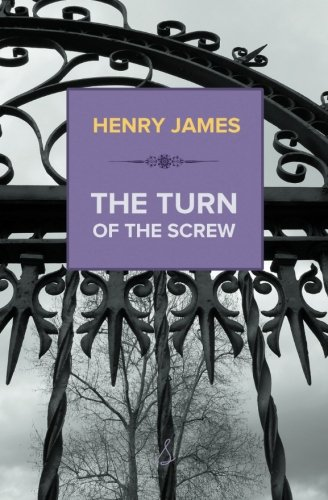 9781909175815: The Turn of the Screw (World Classics)