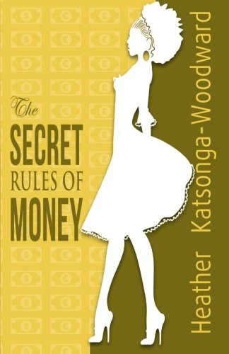 9781909184053: The SECRET Rules Of MONEY