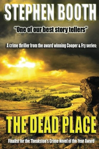 9781909190122: The Dead Place