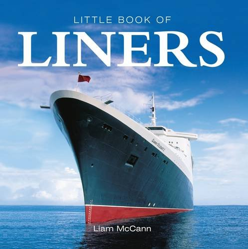 9781909217225: Little Book of Liners