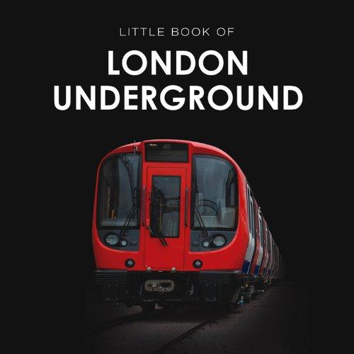 9781909217379: Little Book of London Underground (Little Books)