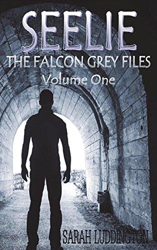 9781909220911: Seelie: The Falcon Grey Files - Volume One