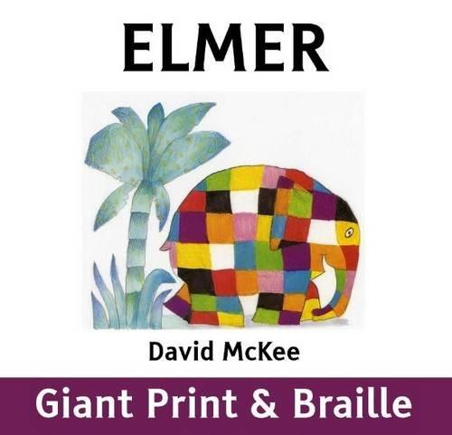 9781909225107: Elmer