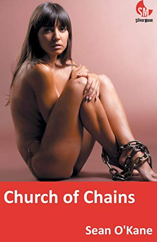 9781909233645: Church of Chains