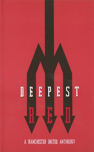 Deepest Red: Foley, Brian