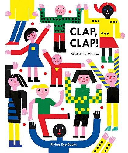 Clap, Clap!: Matoso, Madalena