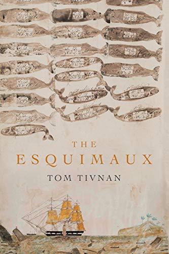 9781909269675: The Esquimaux