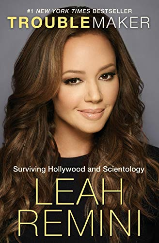 9781909269774: Troublemaker: Surviving Hollywood and Scientology